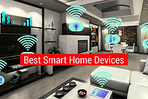 Smart Home Device setup EDB.jpg