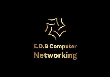 EDB Computer Networking .jpg