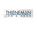 thieneman logo.png