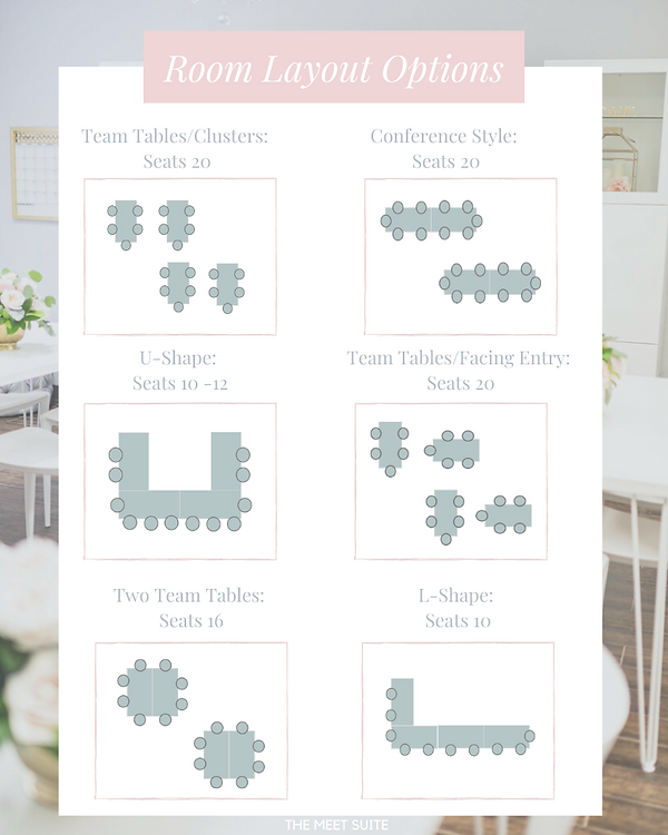 TMS - Room Layout Options.png