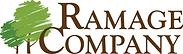 ramage logo.png