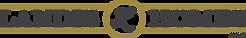 landis_homes_logo.png