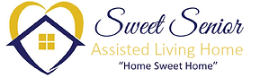 Sweet Senior Assisted Living Home1024_1.