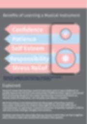 School-Maketing-Information-2.jpg