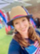 image_Malia.jpg
