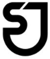 SJ_bug