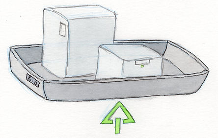 serv6.jpg