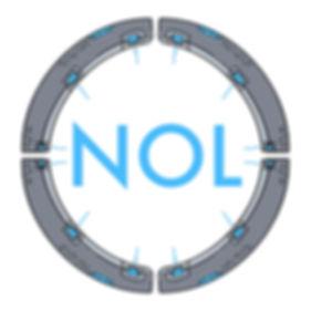 circleTAg.jpg