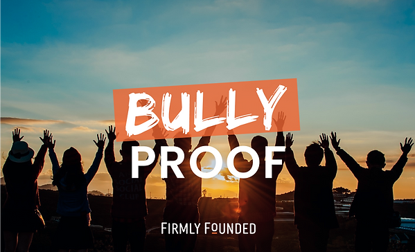 Bully Proof Course Thumbnail - large.png