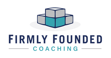 firmly-founded-logo.png