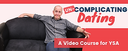 Video Dating Course for Young Adults.png