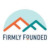 FF-logo-square-main.jpg