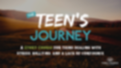 Teen's Journey Thumbnail (1).png