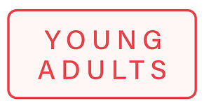 YOUNG ADULTS button.jpg