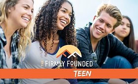 The Firmly Founded Teen Medium (3).png