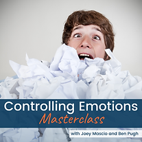 Controlling Emotions.png