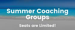 Teen Coaching Groups.png