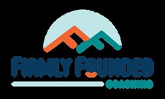 Firmly Founded-logo-main-coaching (1).pn