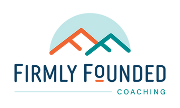 Firmly Founded-logo-main-coaching (1).pn