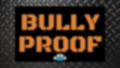 Bully Proof Thumbnail.png