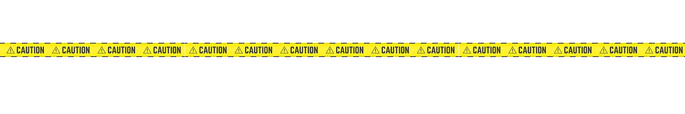 Caution (2).png