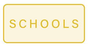 SCHOOL button.jpg