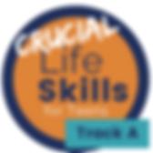 Crucial Life Skills Badge.png