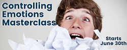 Masterclass for Teens on Emotions.png