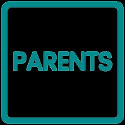 Parent Coaching.png