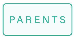 PARENTS button.jpg
