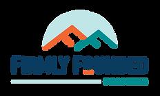 Firmly Founded-logo-main-coaching-WEB.pn