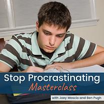 Stop Procrastinating.png