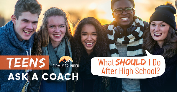 Teens Ask a Coach - Facebook Ad.png