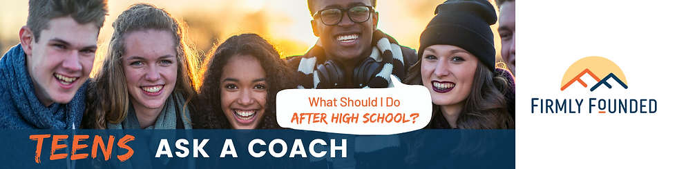 Teens Ask After High School Banner.png