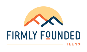 Firmly Founded-logo-teens-WEB.png