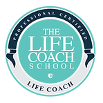 The Life Coach School Logo.png