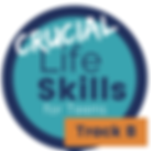 Crucial Life Skills Badge (1).png