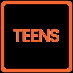 Teen Coaching.png