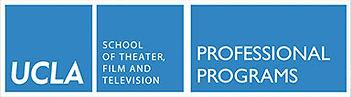 UCLA Professional Program.jpg