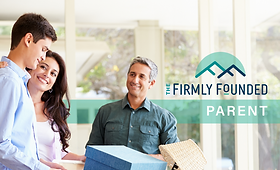 The Firmly Founded Parent - 365x222 - la