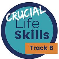 Crucial Life Skills Badge (3).png