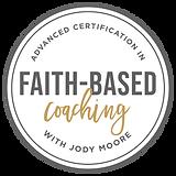 JodyMooreAdvancedCertification.png