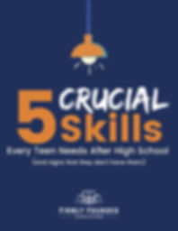 5 Skills Every Teen Should Have.jpg