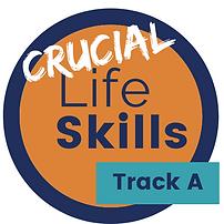 Crucial Life Skills Badge (2).png