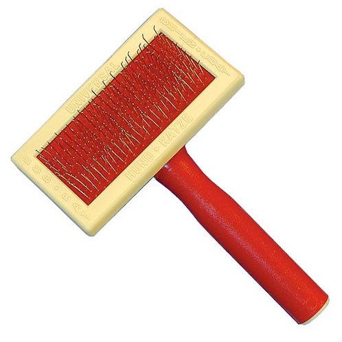 Oscar Frank® Universal Slicker Brush - Small