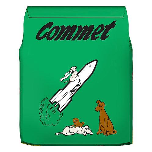 Comet Adult Lamb and Rice Food - 40#
