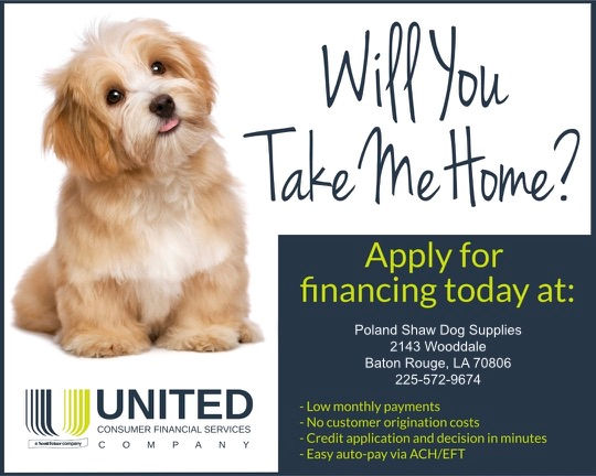 United Commercial Financing