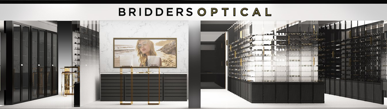 Bridders Optical