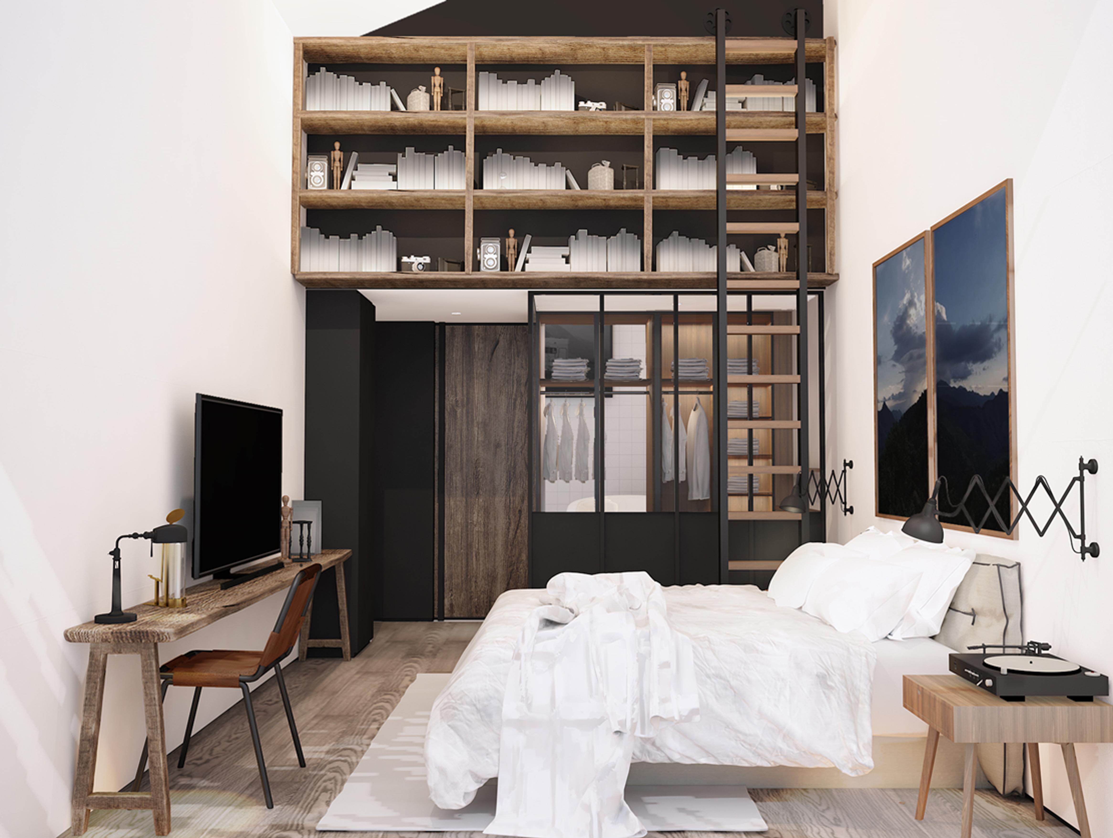 168 Sukhumvit 36 Condominium