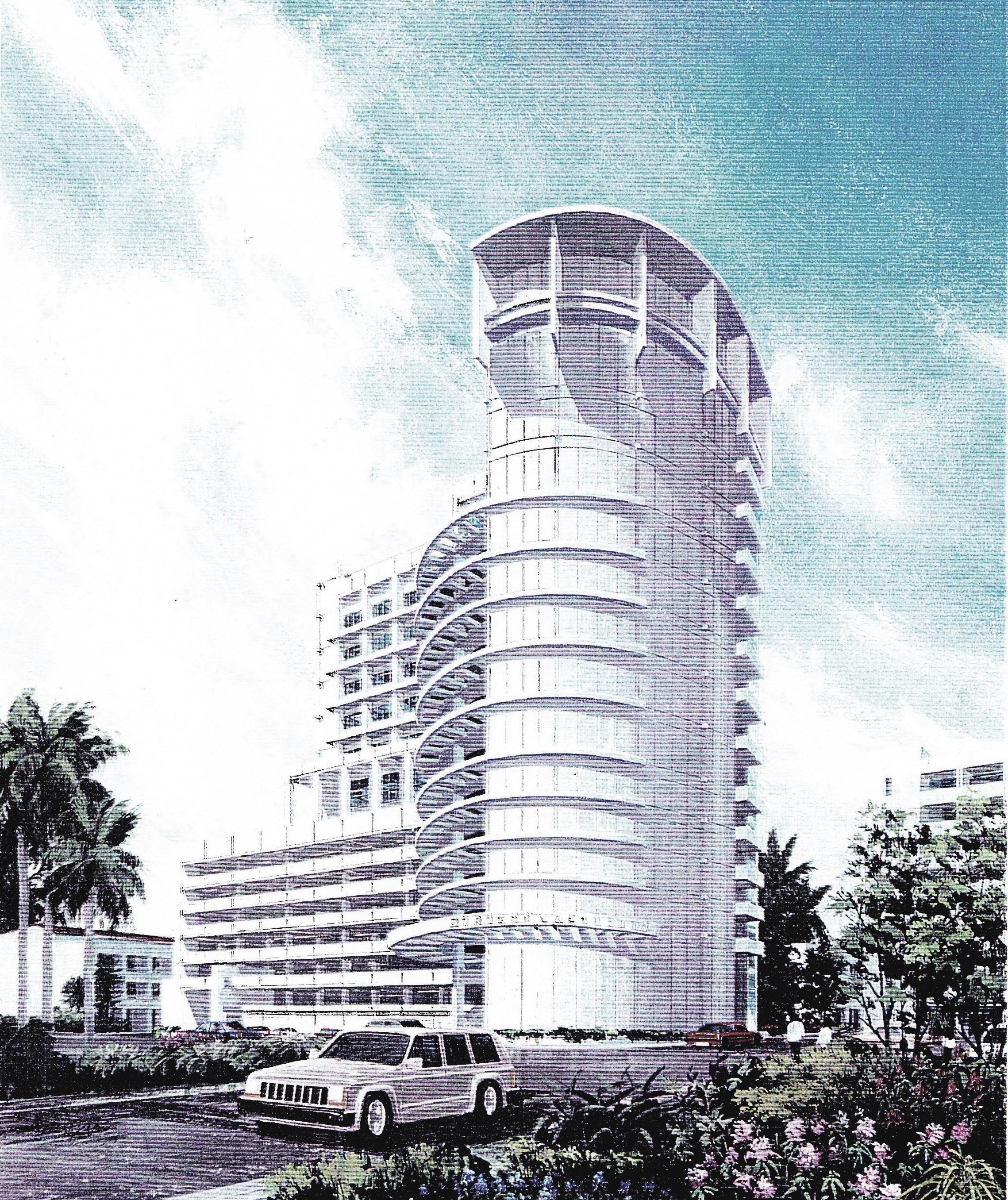 NAKHONSAWAN HOSPITAL